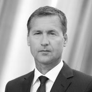 Frank Joachim Mayer