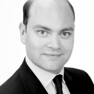 Benjamin Diedrich