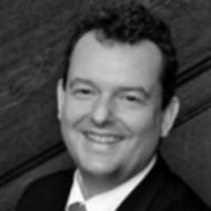 Dr. Wolfgang Eichele, LL.M.