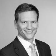 Dr. Marius Mann, MBA, M.Jur.