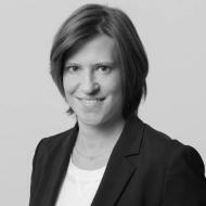 Dr. Susanne Weckbach