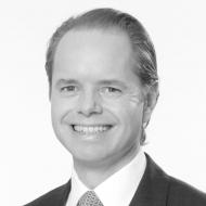 Dr. Philipp Schütt