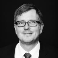 Dr. Claas Thöle