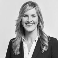 Dr. Birgit Schmeyer,  LL. M.