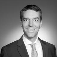 Dr. Bernd Weichhaus, LL.M.