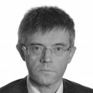 Jan Ravelingien