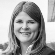 Dr. Susanne Maurer