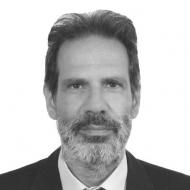 Nikolaos Tsesmeloglou, LL.M.