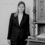 Dr. jur. Nicole Voßen, LL.M.