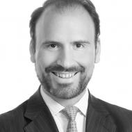 Dr. Veit Öhlberger
