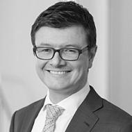 Matthias Thume, LL.M.