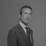 Alexander Gebhard