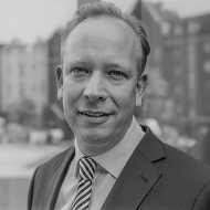 Jochen Stauder