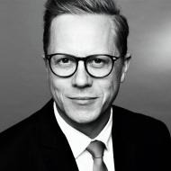 Jan Reimer