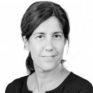 Sara Bandehzadeh, LL.M.