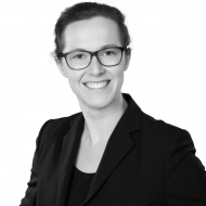 Anke Saßmannshausen