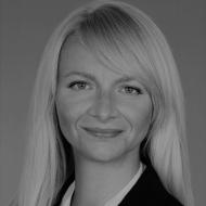 Dr. Anna Hahn